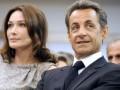 58-летняя соратница Саркози заявила, что он ее домогался