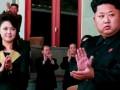 У диктатора Северной Кореи родился ребенок - разведка