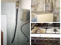 Киевлянин перерезал газовый шланг и угрожал взорвать дом