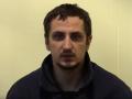 Пропавшие украинские разведчики попали в плен к боевикам