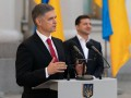 Украина обсуждала с голландцами выдачу Цемаха - Пристайко