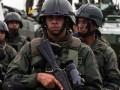 В Венесуэле заявили о нападении оппозиции на воинскую часть