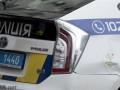 В Киеве на Оболони похитили мужчину - полиция