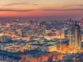 Киевсовет запретил отключать в столице воду, газ и свет