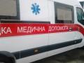 В Запорожской области за неделю отравились почти 200 человек