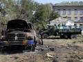 Потери ВСУ в Иловайске могут достигать тысячи бойцов - Сенченко