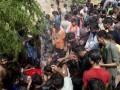 В Пакистане от сильной жары умерли более 1000 человек