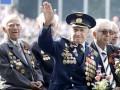 Кто такие ветераны войны и сколько их осталось в Украине