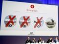 В Минобороны РФ отрицают выводы следствия по МН17