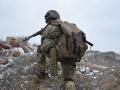 Военнослужащего в Харьковской области убили подростки