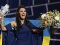 Чубаров назвал победу Джамалы важным шагом к освобождению Крыма