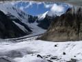 В Кыргызстане напали на туристический лагерь в горах, есть жертвы