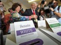 В Австралии проходят парламентские выборы. Партия Ассанжа попробует получить места в парламенте