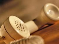 Пенсионер из Харькова отдал телефонному мошеннику шесть тысяч долларов