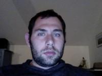 Семен Слепаков попал на сайт Миротворец