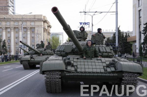 В РФ  отреагировали наобвинения овербовке натерритории Молдовы