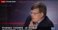 """""""Минималка"""" не меньше 6,5 тыс: Розенко спрогнозировал уровень зарплат в 2020 году"""