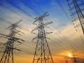 Луганский горсовет просит национализировать энергопоставляющую компанию