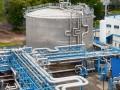 Французская энергокомпания будет поставлять и хранить газ в Украине