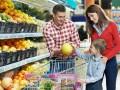 Потребительские настроения украинцев улучшились