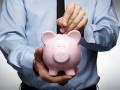 Итоги лета: Ставки по депозитам ушли вниз