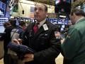 Фондовые торги в США завершились ростом индексов