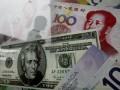 Развивающиеся рынки замедлили рост в третьем квартале - HSBC