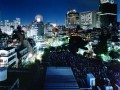 Названы самые дорогие города для эмигрантов