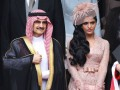Саудовский принц обиделся на Forbes - его состояние недооценили