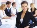 Кому платят 50 000 в месяц: названы лучшие вакансии Киева