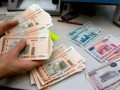 В Беларуси началась деноминация рублей