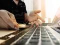 НБУ открыл реестр кредитных посредников банков
