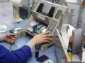 НБУ продлил ограничение на выдачу наличной гривны в банках