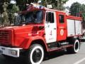 МЧС сократило количество требований пожарной безопасности для предпринимателей в 50 раз