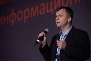 Милованов рассказал, почему украинцы переплачивают за товары