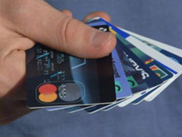 все о кредитных картах сбербанка