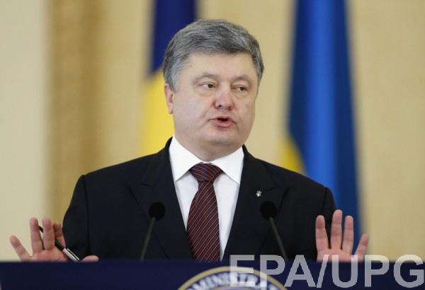 Президент отметил достижение этапа макроэкономической стабилизации