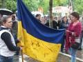 Фото недели: столкновения в Одессе и покушение на Кернеса