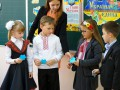 В Украине вступил в силу закон об образовании
