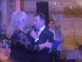 Ляшко спел на свадьбе Мосийчука