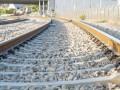 На Одесчине 16-летний парень лег на рельсы и погиб под поездом