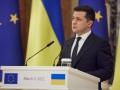 Зеленский подписал закон о возвращении конкурсов для госслужащих