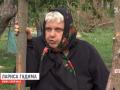 Наелся гаек и болтов: Под Одессой умер ребенок, которого лечила знахарка