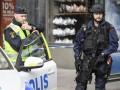 Теракт в Стокгольме: известны подробности связей подозреваемого с ИГИЛ