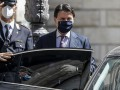 Премьер Италии даст показания по делу о пандемии