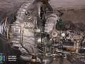СБУ блокировала поставку контрафактных запчастей к вертолетам