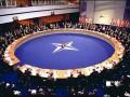 РФ или террористы: В НАТО никак не определятся с главным врагом