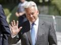 Британия обсудит изменения визового режима для украинцев