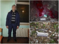 Киевлянин ранил ножом двух мужчин возле метро