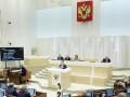 Президентский совет РФ по правам человека направит наблюдателей в Украину